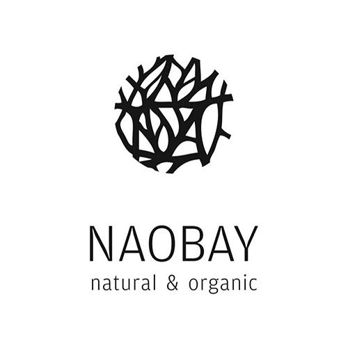 NAOBAY <span>cosmetics</span>