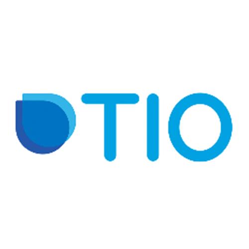 TIO <span>care</span>