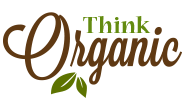 ThinkOrganic_logo
