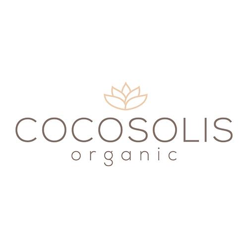 COCOSOLIS <span>Organic</span>