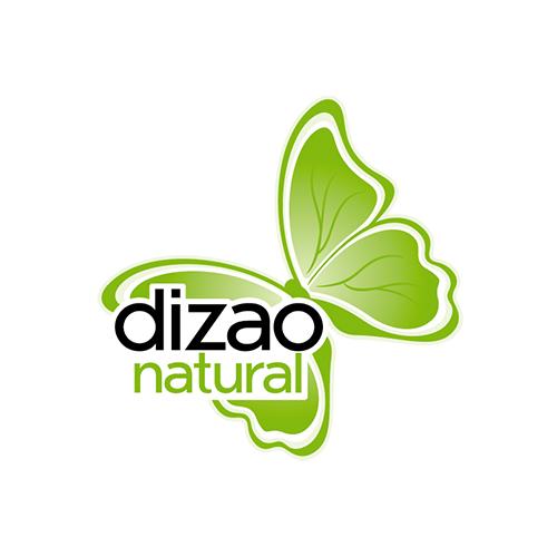 DIZAO <span>natural</span>