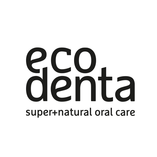 ECODENTA <span>oral care</span>