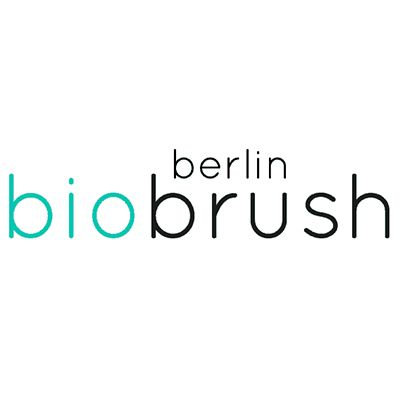 BIOBRUSH <span>berlin</span>